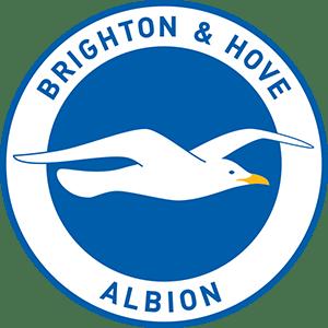 Brighton Hove Albion