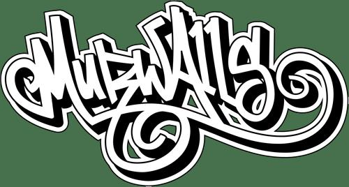 Murwalls Logo