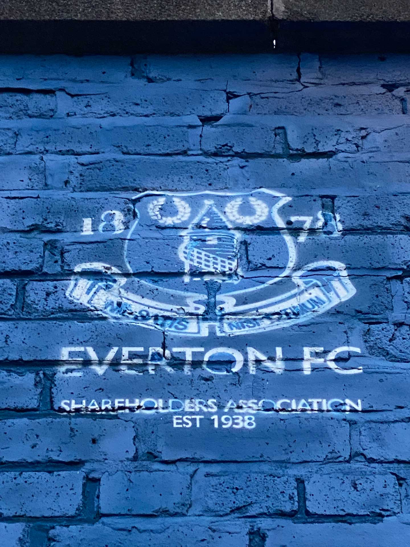 054-Everton-FC-crest-badge-spray-paint.jpg
