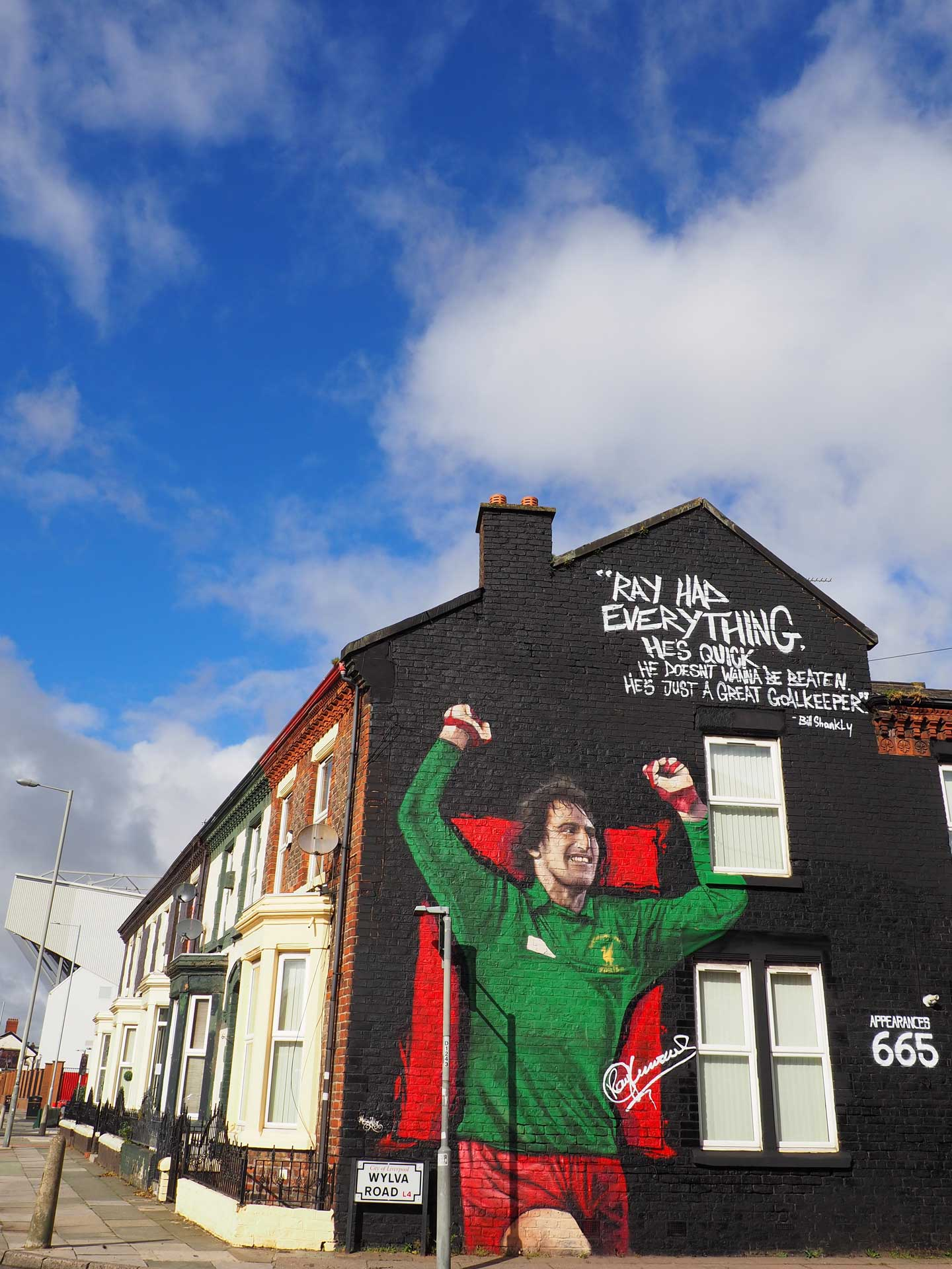 139-ray-clemence-house-mural-anfield