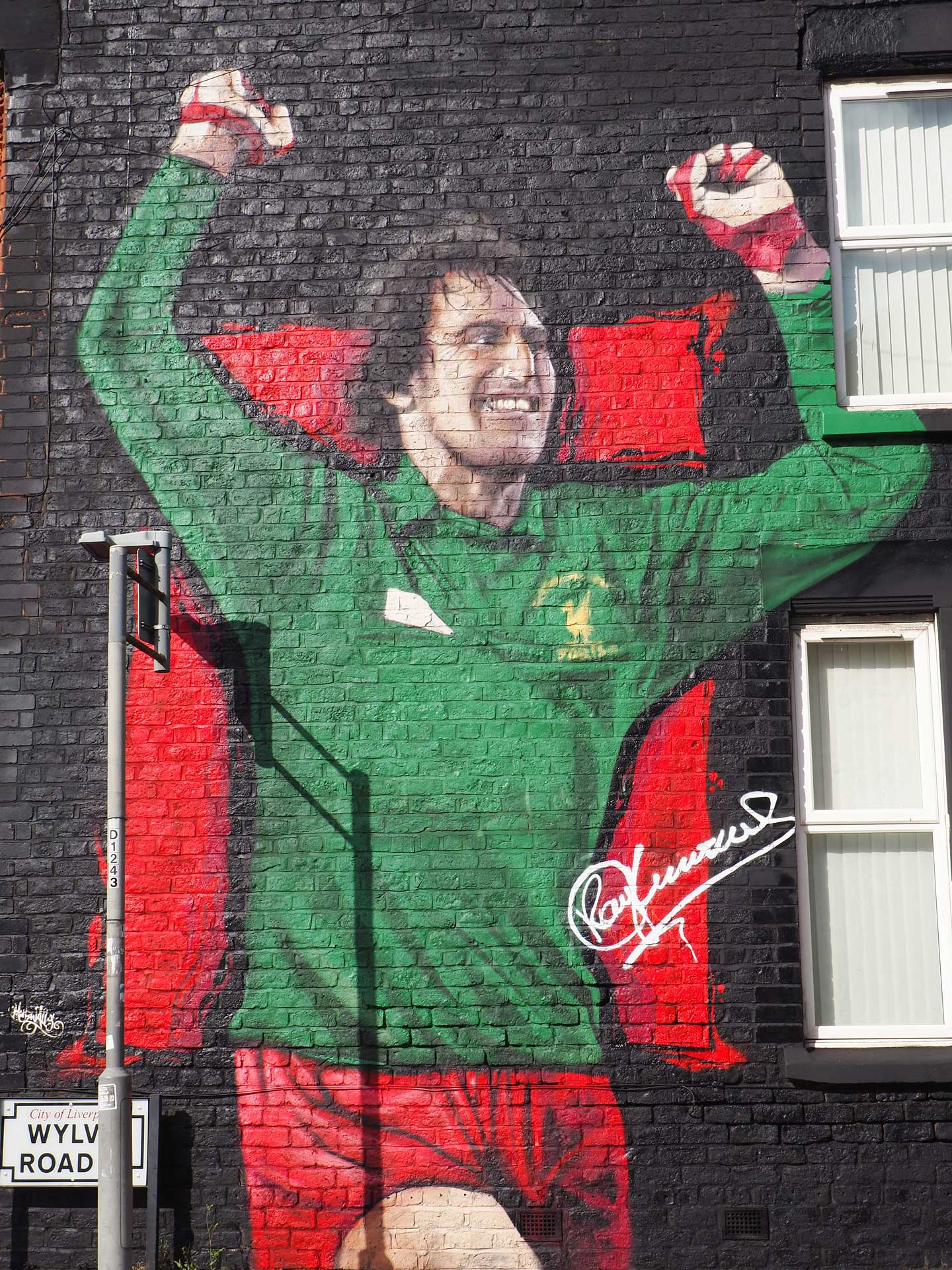 140-clemence-mural-tribute-liverpool fc