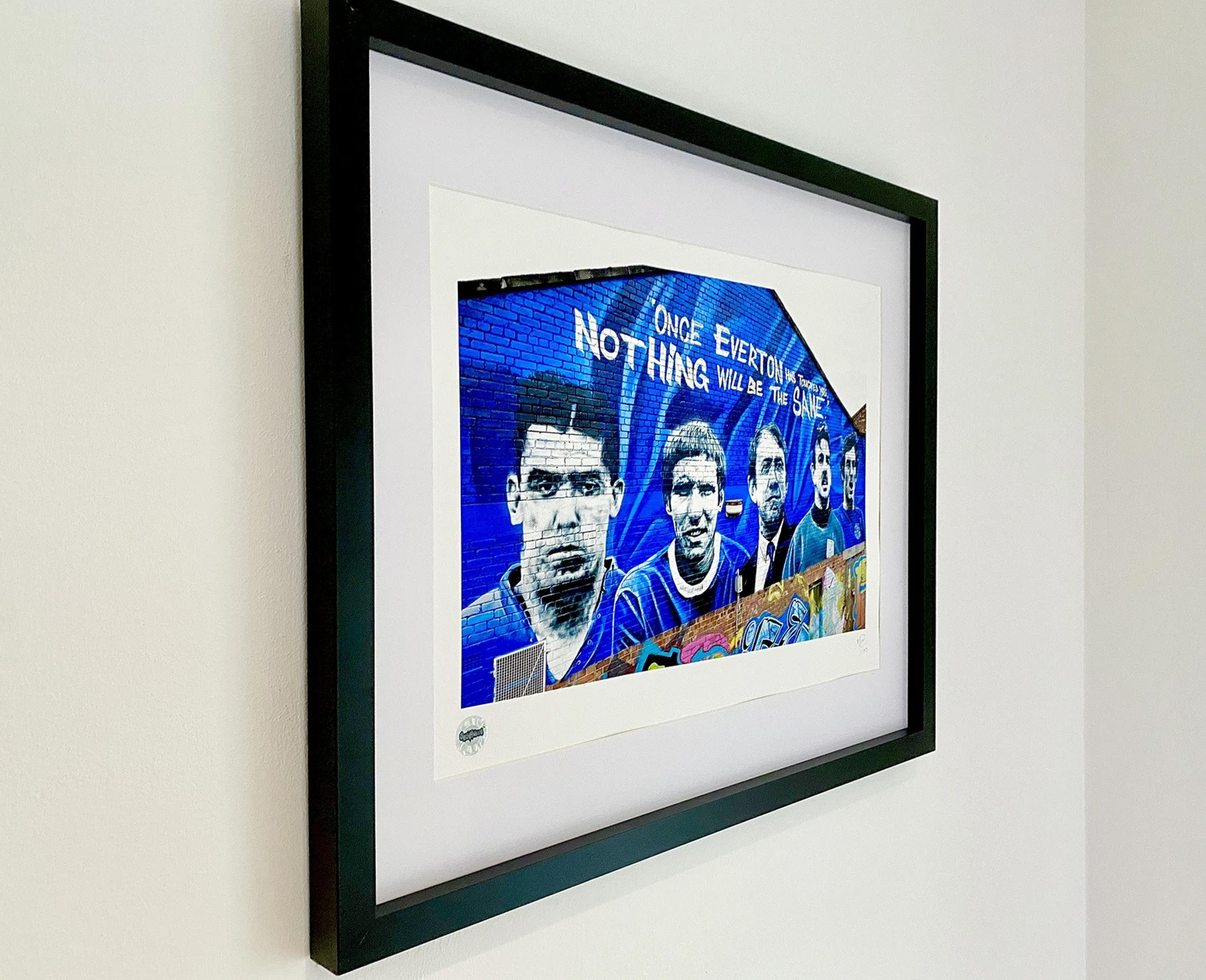 EVERTON-FC-LEGENDS-MURAL-LIMITED-EDITION-PRINT-2