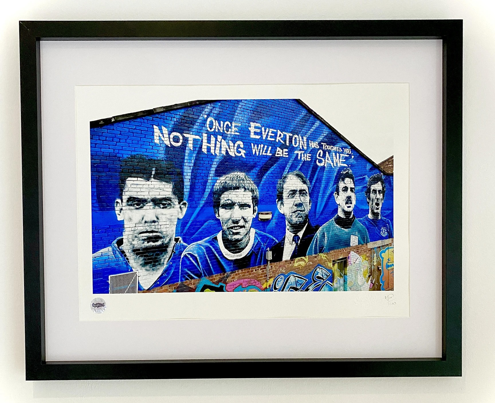 EVERTON-FC-LEGENDS-MURAL-LIMITED-EDITION-PRINT