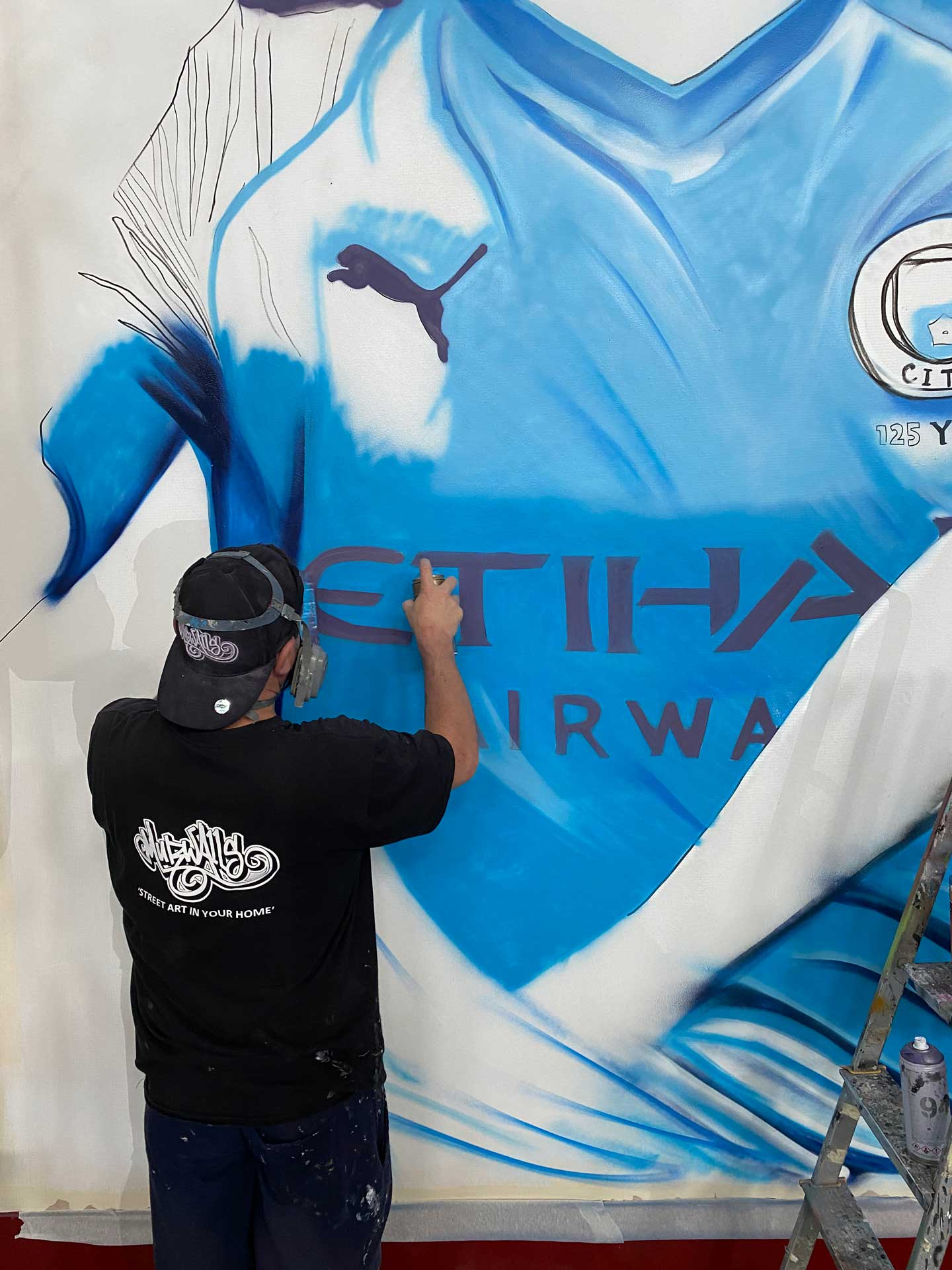074-serena williams-tennis-womens tennis-world champion-street art mural-street art.
