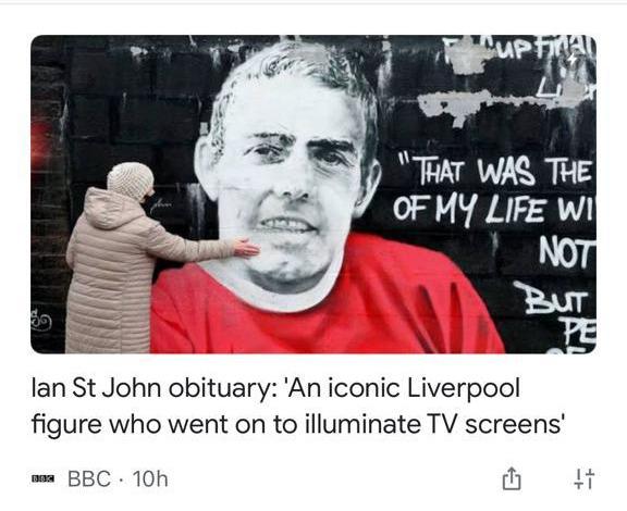BBC-Ian-St-John