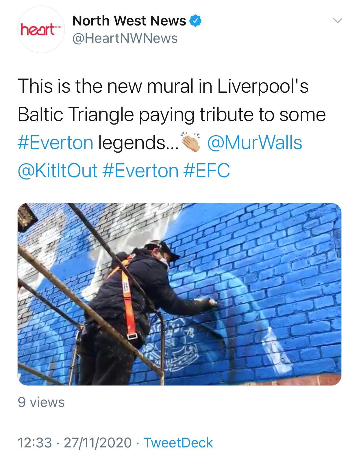 Heart-Everton-FC-Legends-Mural
