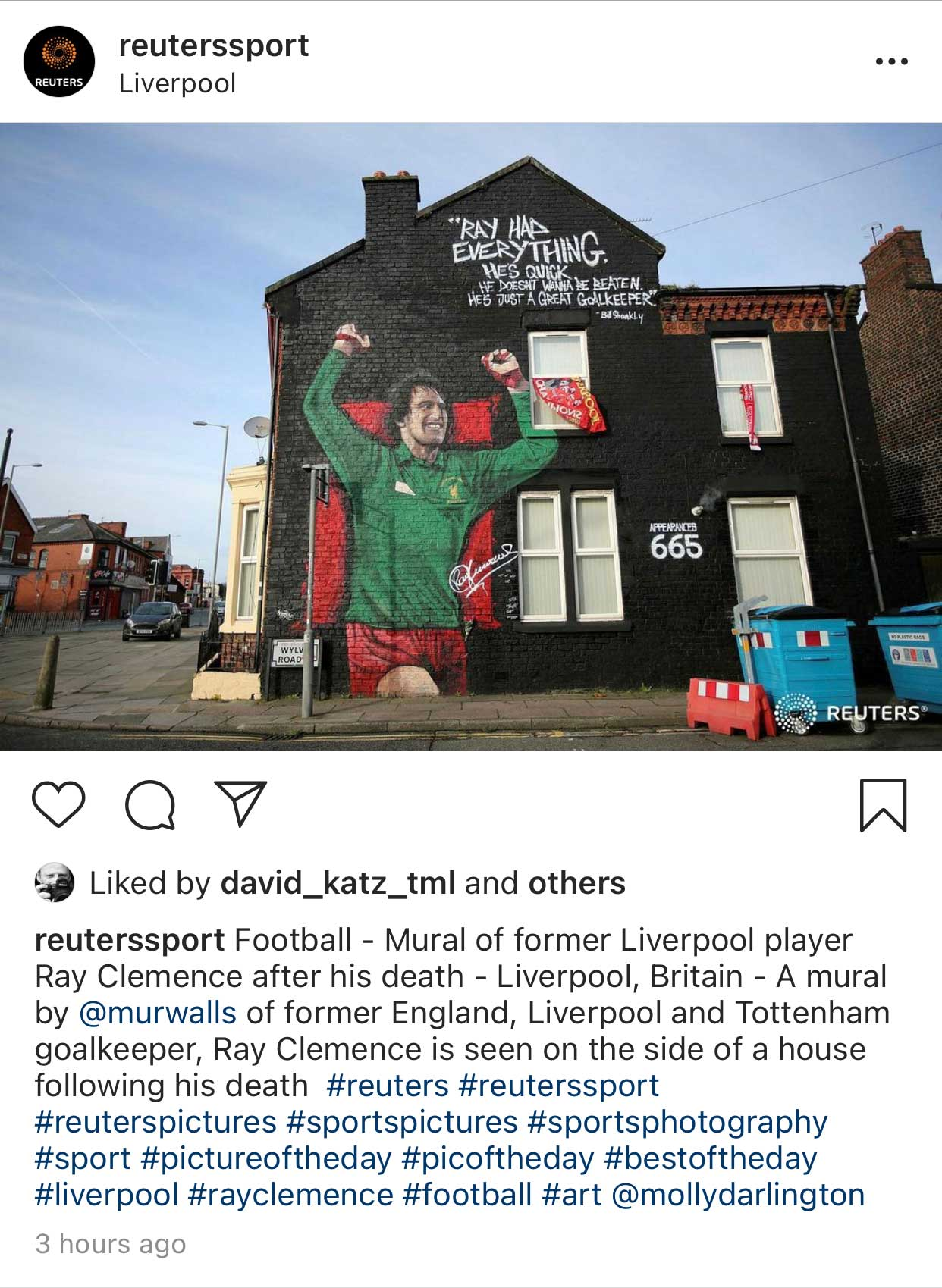Reuters-sport-ray-clemence-mural