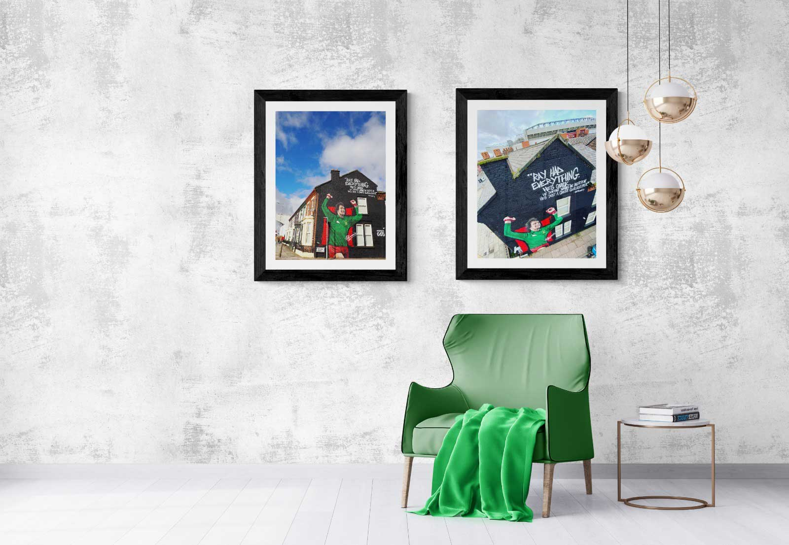 Ray-Clemence-Wall-Mural-Limited-Edition-Print