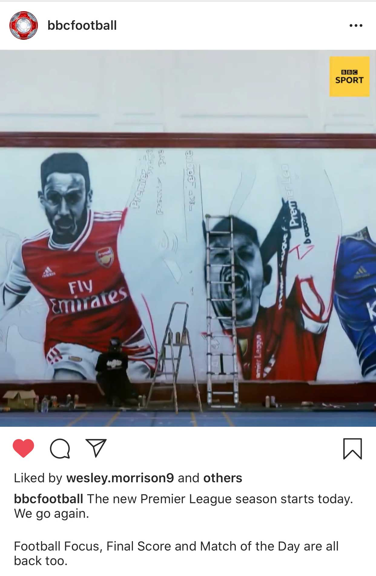 bbc-match-of-the-day-football-focus-wall-mural