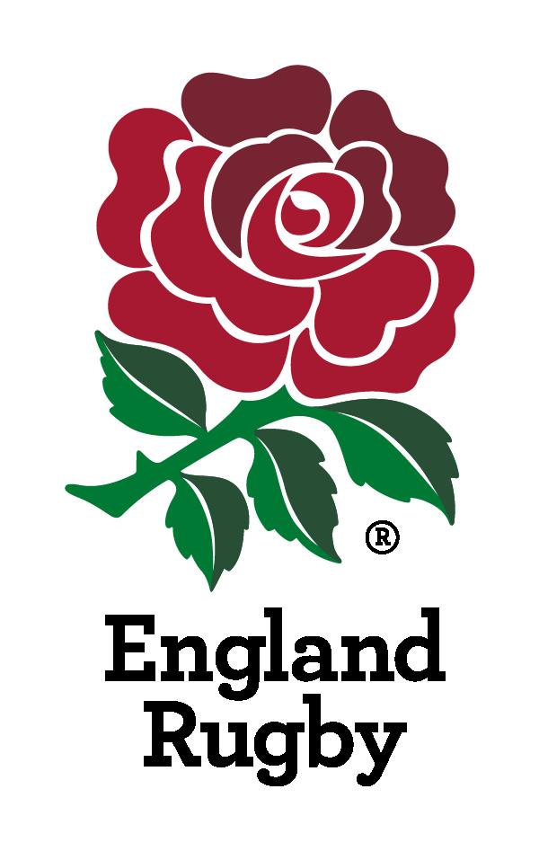 Logo England Rugby