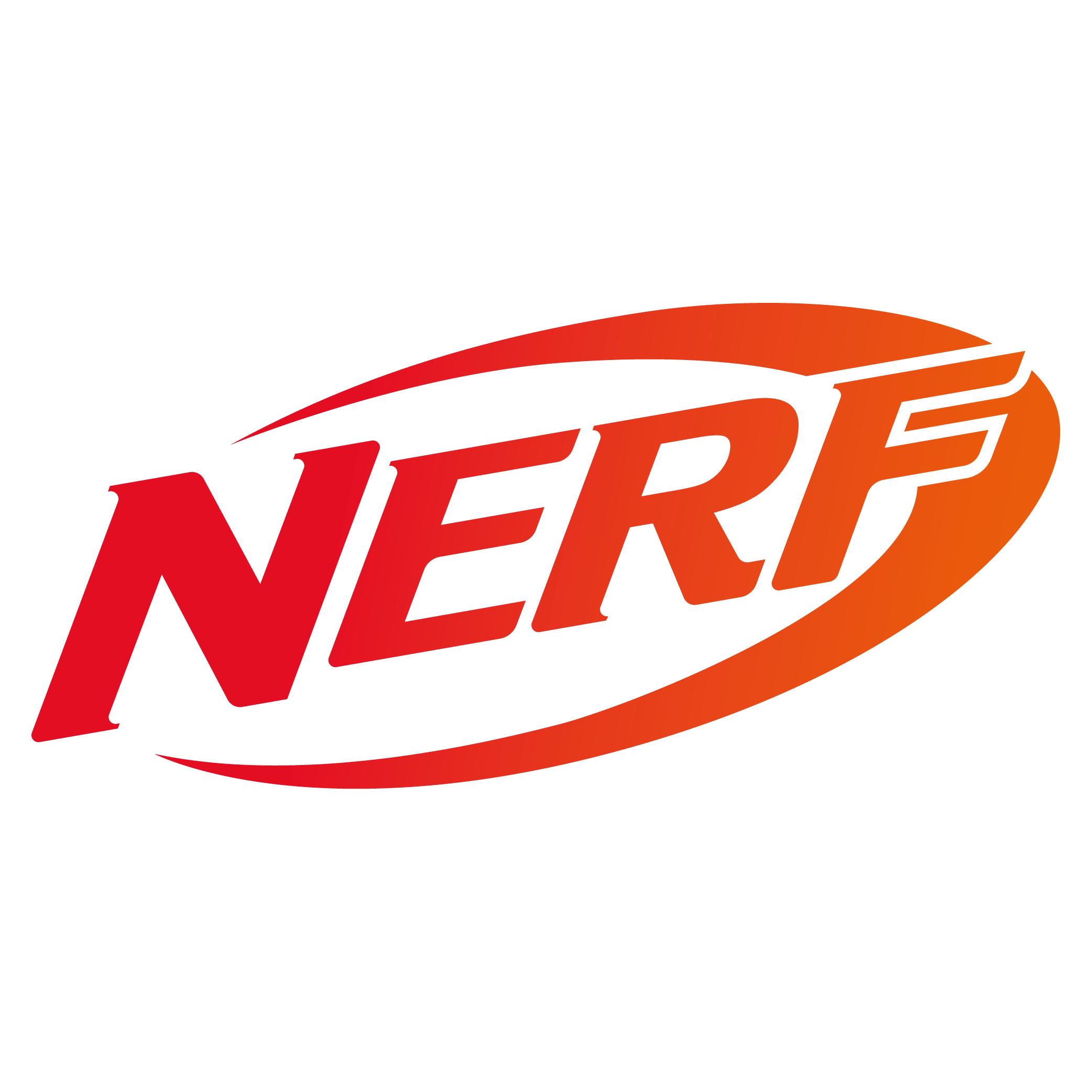 Nerf Logo 2021-01