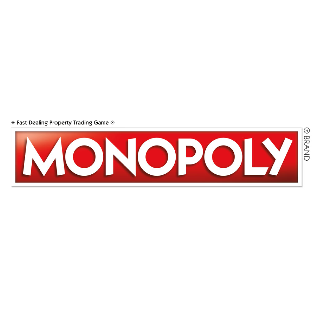 Monopoly-Logo-Square