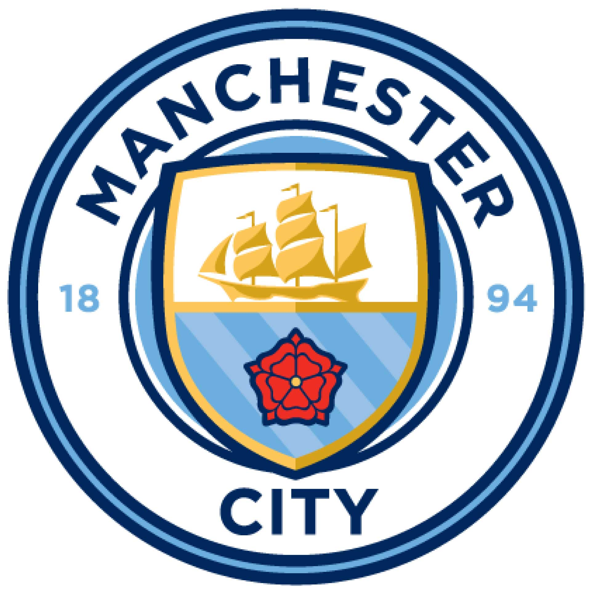 Man-City-Logo