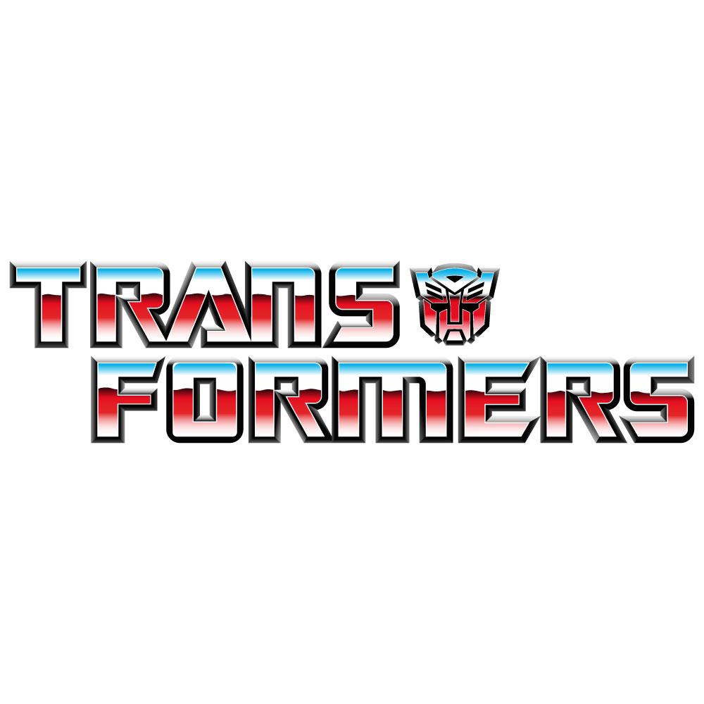 Transformers-Logo-Square